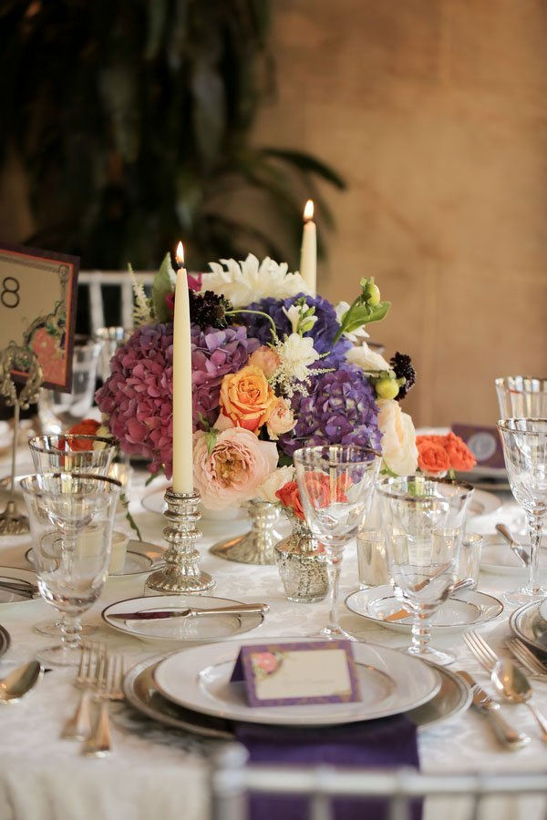 la-caille-real-wedding-pepper-nix-photography-30