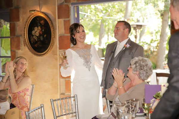 la-caille-real-wedding-pepper-nix-photography-35