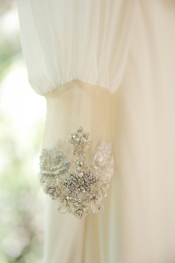 la-caille-real-wedding-pepper-nix-photography-4
