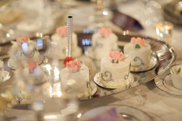 la-caille-real-wedding-pepper-nix-photography-40