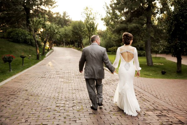 la-caille-real-wedding-pepper-nix-photography-41