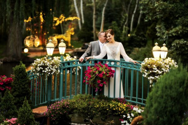 la-caille-real-wedding-pepper-nix-photography-43