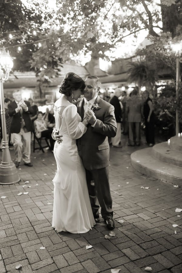 la-caille-real-wedding-pepper-nix-photography-44