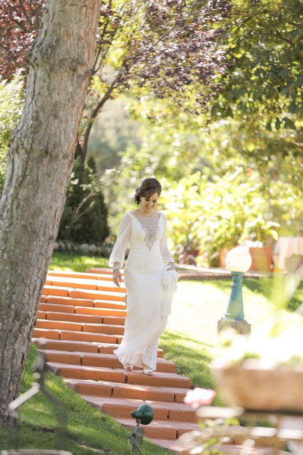 la-caille-real-wedding-pepper-nix-photography-7