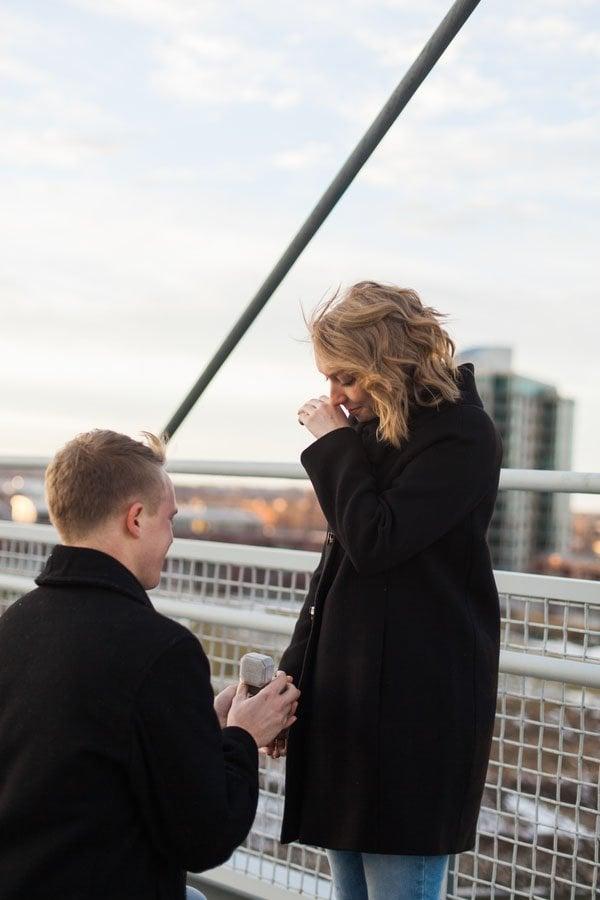 nebraska-marriage-proposal-spencer-studios-008