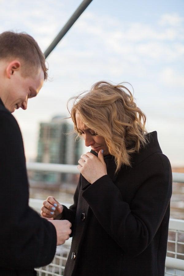 nebraska-marriage-proposal-spencer-studios-010