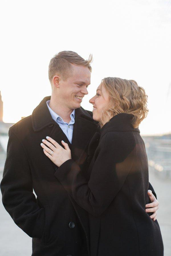 nebraska-marriage-proposal-spencer-studios-016