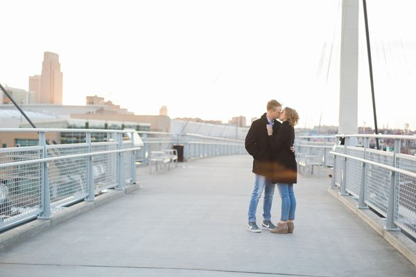 nebraska-marriage-proposal-spencer-studios-019