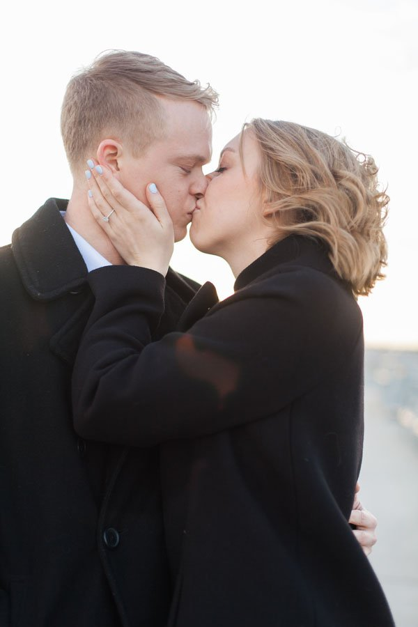 nebraska-marriage-proposal-spencer-studios-020