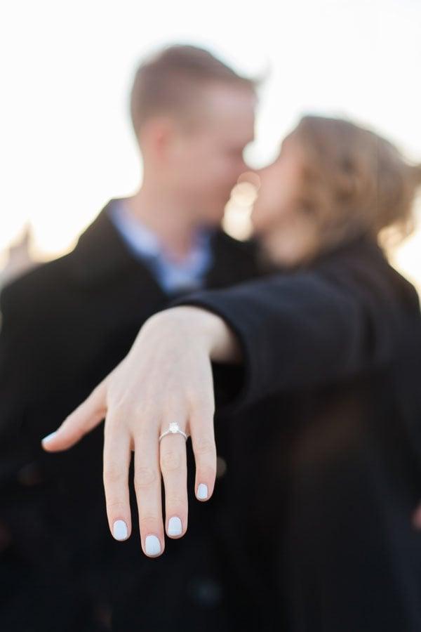 nebraska-marriage-proposal-spencer-studios-022
