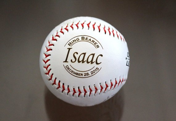 personalized-baseball-wedding