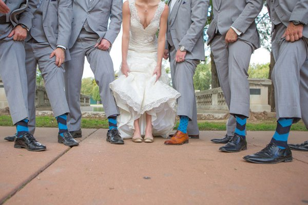 real-wedding-st-louis-forte-photography-001