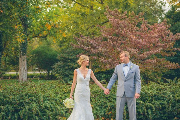real-wedding-st-louis-forte-photography-002