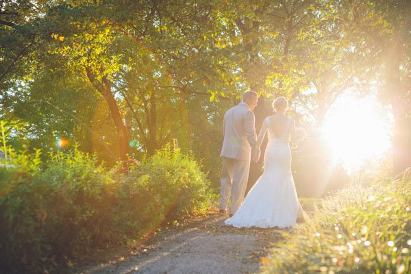real-wedding-st-louis-forte-photography-003