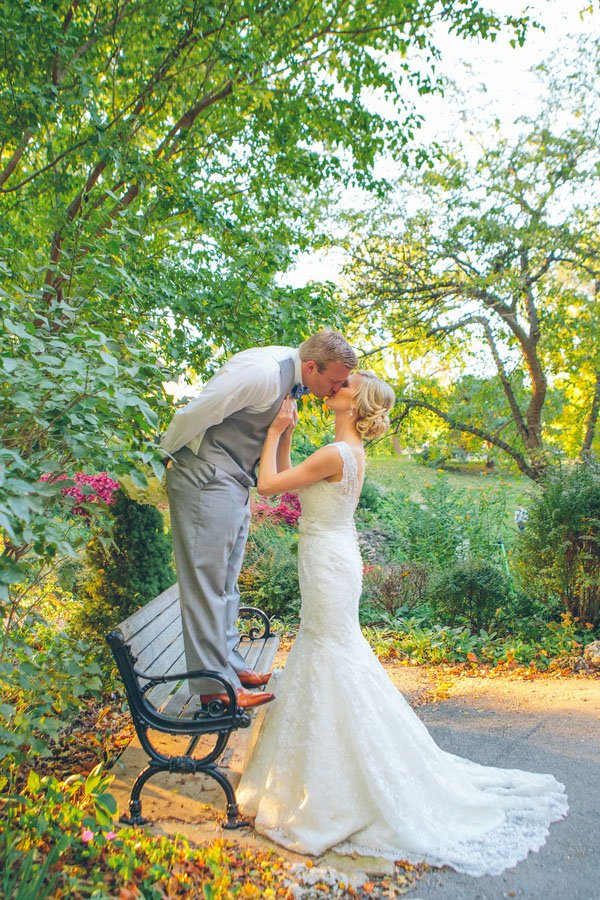 real-wedding-st-louis-forte-photography-004