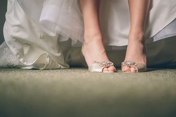 real-wedding-st-louis-forte-photography-012