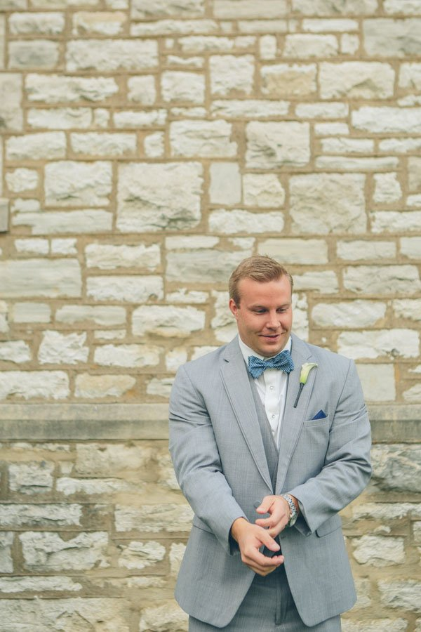 real-wedding-st-louis-forte-photography-015