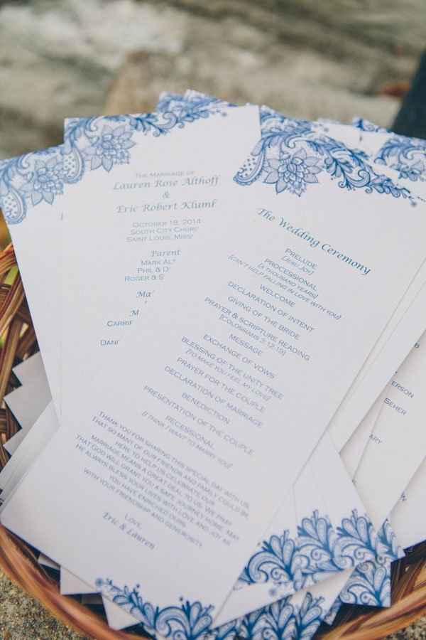real-wedding-st-louis-forte-photography-017