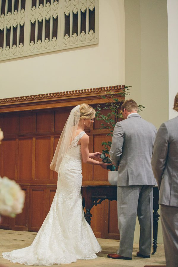 real-wedding-st-louis-forte-photography-022