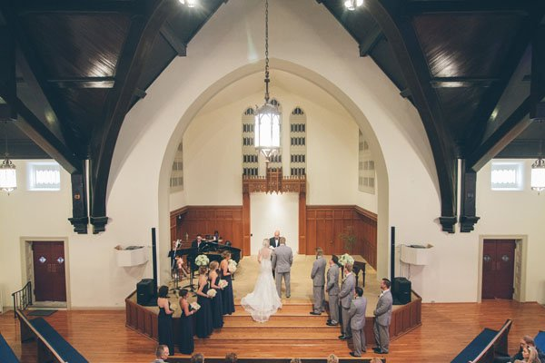 real-wedding-st-louis-forte-photography-023