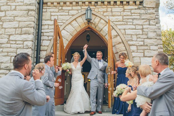 real-wedding-st-louis-forte-photography-024