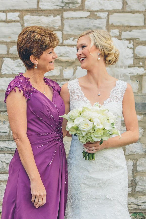 real-wedding-st-louis-forte-photography-027