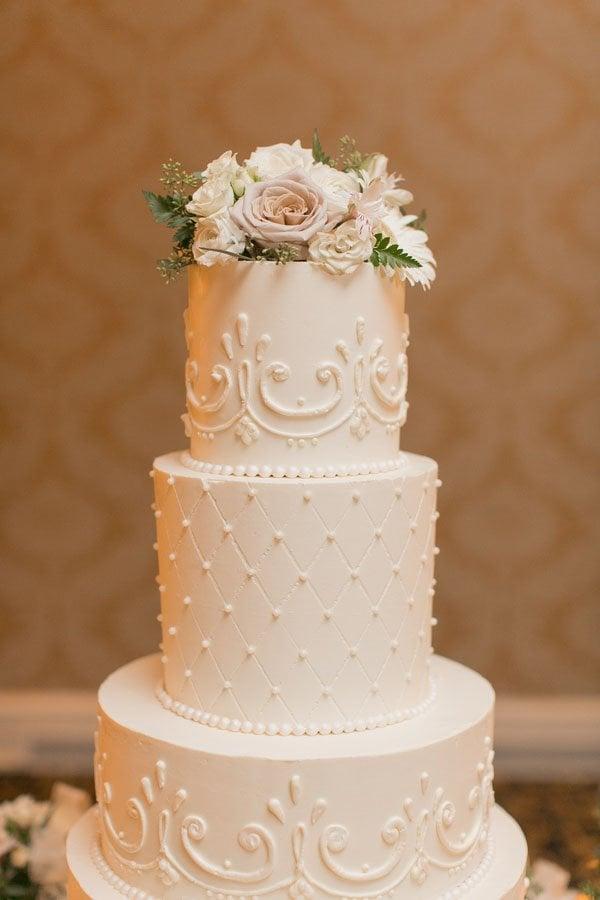 roosevelt-hotel-new-orleans-real-wedding-arte-de-10