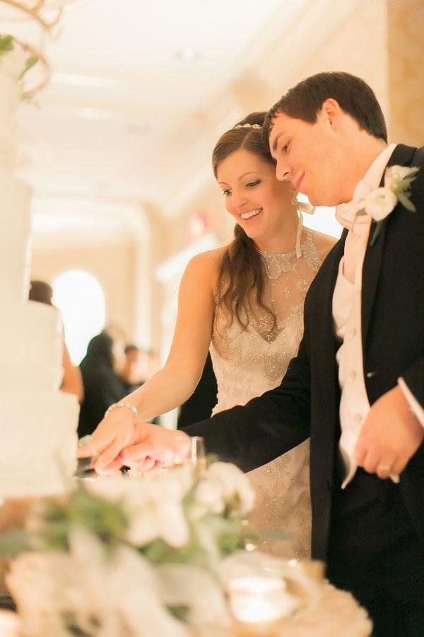 roosevelt-hotel-new-orleans-real-wedding-arte-de-15