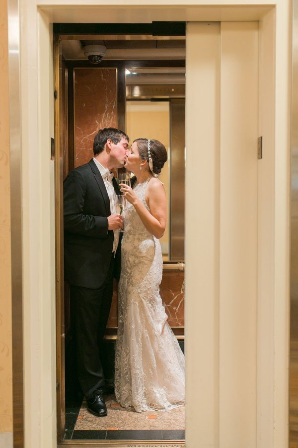 roosevelt-hotel-new-orleans-real-wedding-arte-de-16