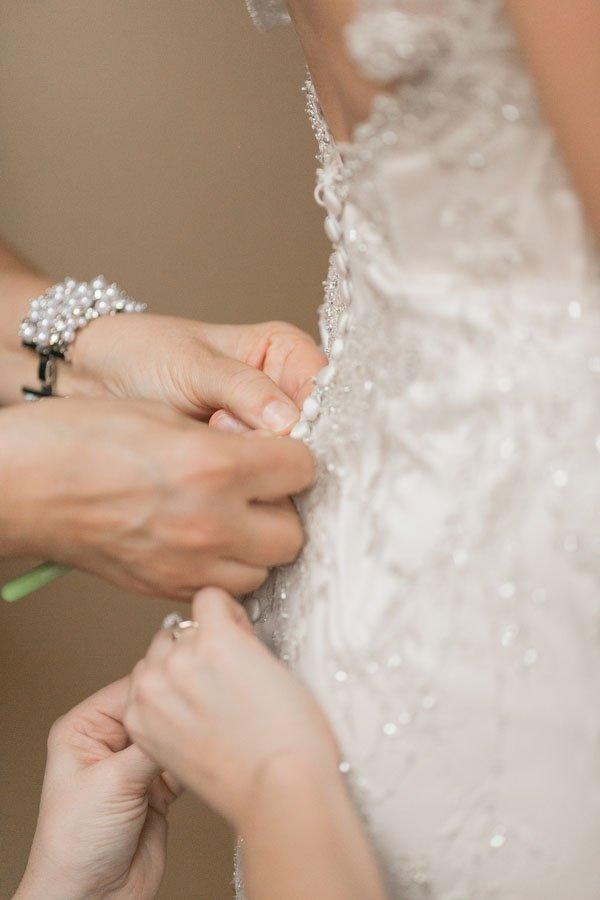 roosevelt-hotel-new-orleans-real-wedding-arte-de-22