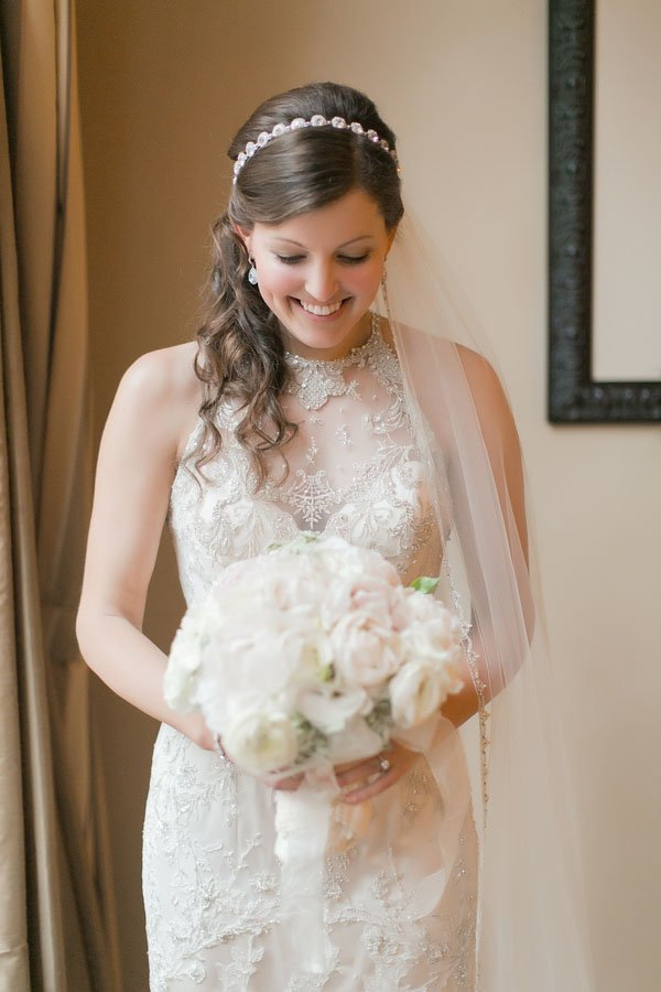 how to save money on wedding dresses