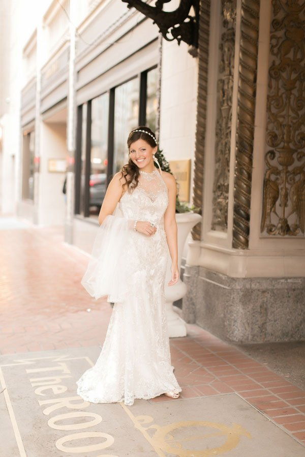 roosevelt-hotel-new-orleans-real-wedding-arte-de-24