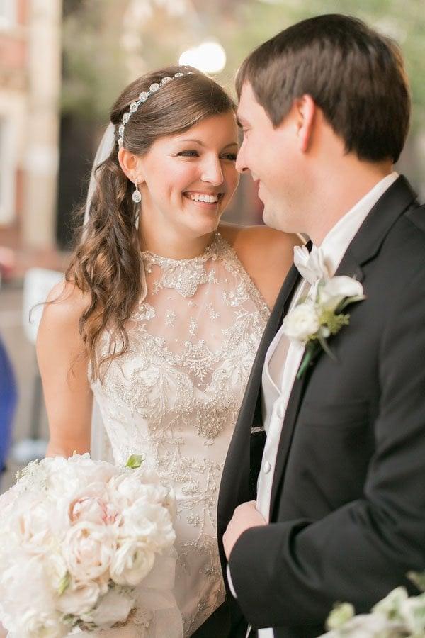 roosevelt-hotel-new-orleans-real-wedding-arte-de-26