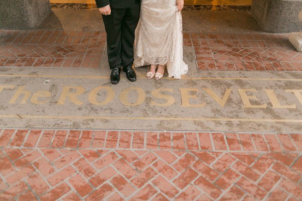 roosevelt-hotel-new-orleans-real-wedding-arte-de-29