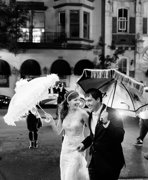 roosevelt-hotel-new-orleans-real-wedding-arte-de-34