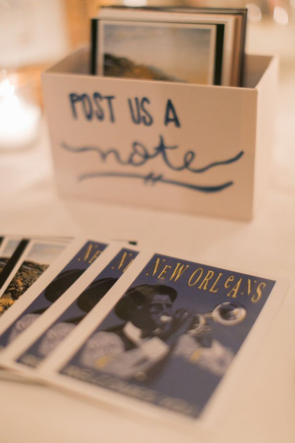 roosevelt-hotel-new-orleans-real-wedding-arte-de-7