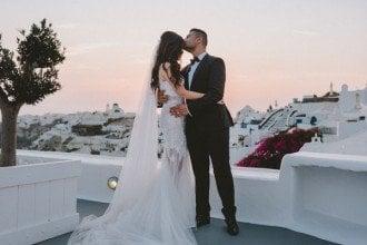 santorini-real-wedding-Vasilis-Lagios-Photography-23