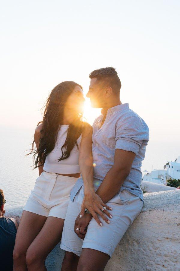 honeymoon travel deals