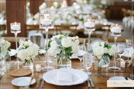 wedding planners phoenix