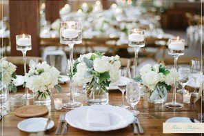 wedding planners phoenix