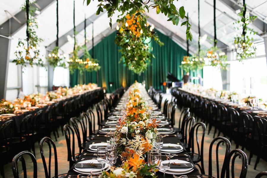 bash please wedding planners