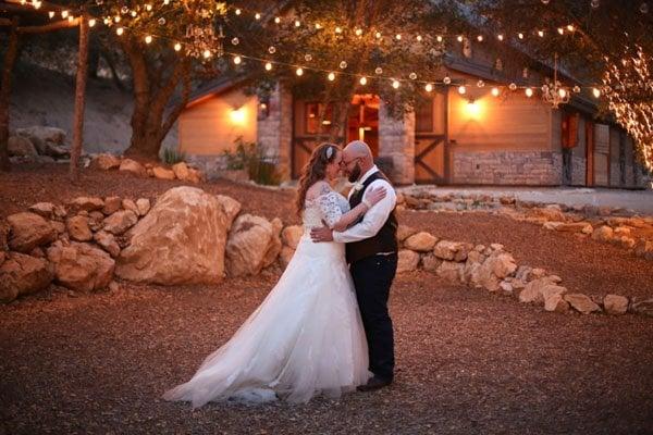 california-real-wedding-elizabeth-burgi-photograp-002