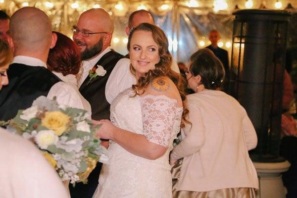 california-real-wedding-elizabeth-burgi-photograp-004