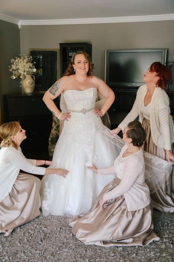 california-real-wedding-elizabeth-burgi-photograp-015