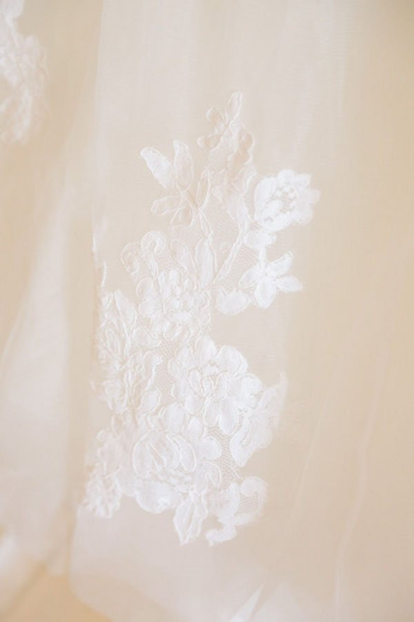 california-real-wedding-elizabeth-burgi-photograp-018
