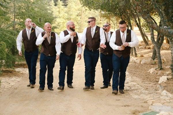 california-real-wedding-elizabeth-burgi-photograp-021