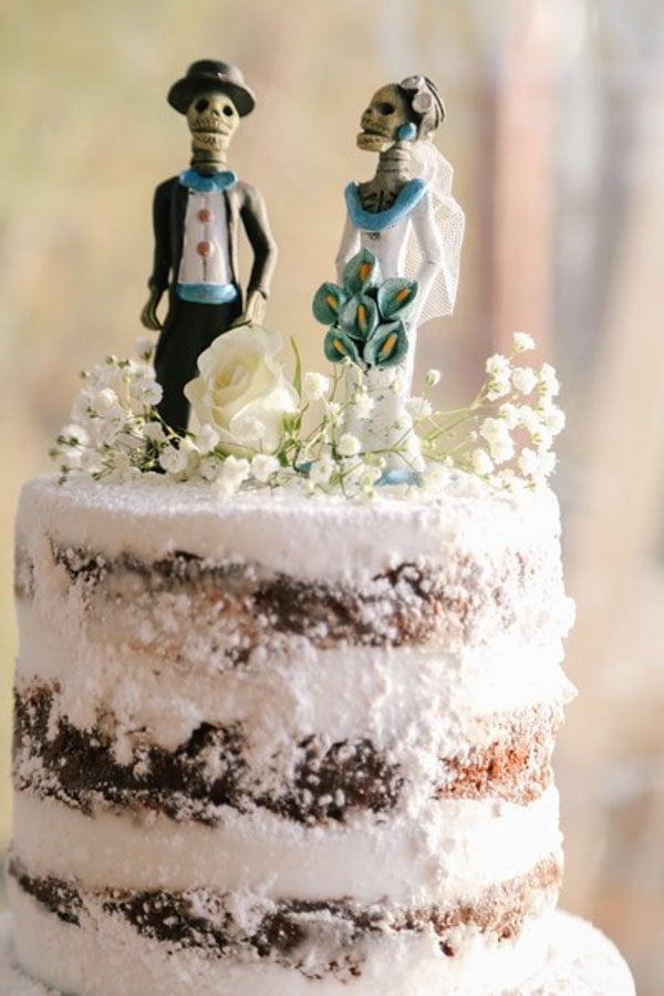 california-real-wedding-elizabeth-burgi-photograp-025
