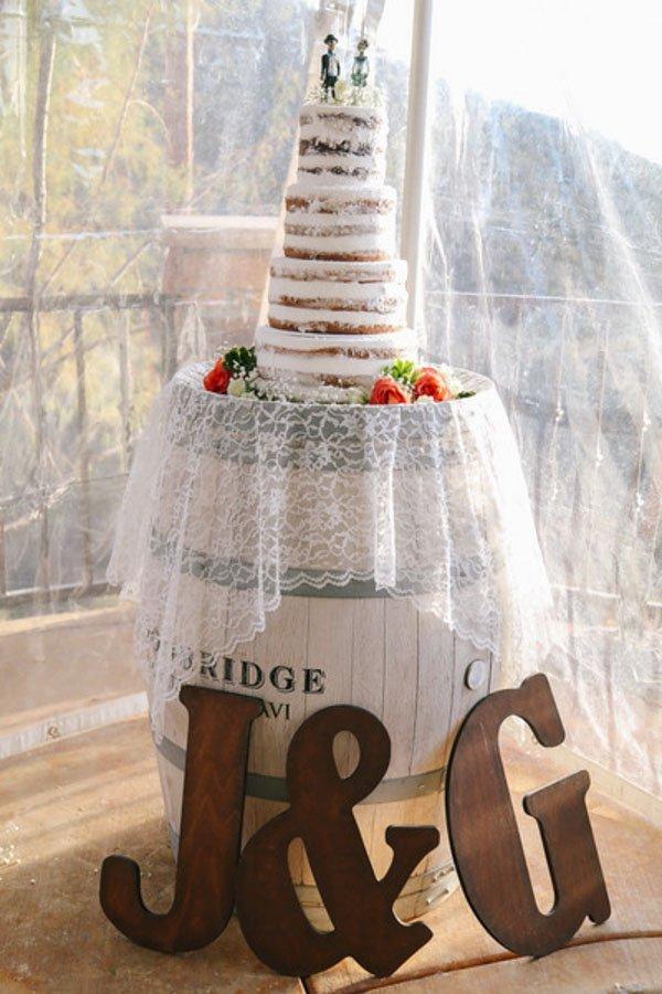 california-real-wedding-elizabeth-burgi-photograp-027