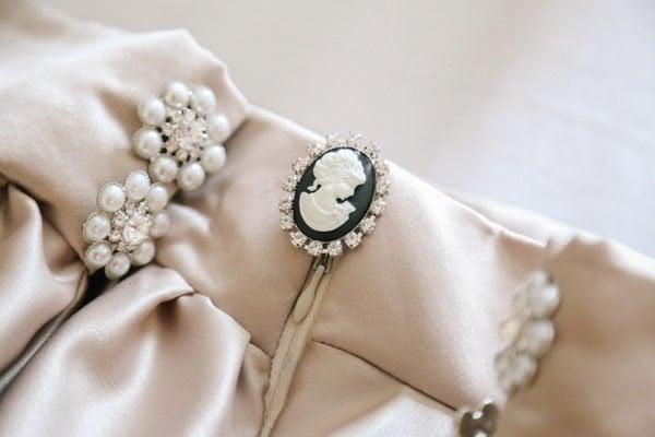 california-real-wedding-elizabeth-burgi-photograp-030