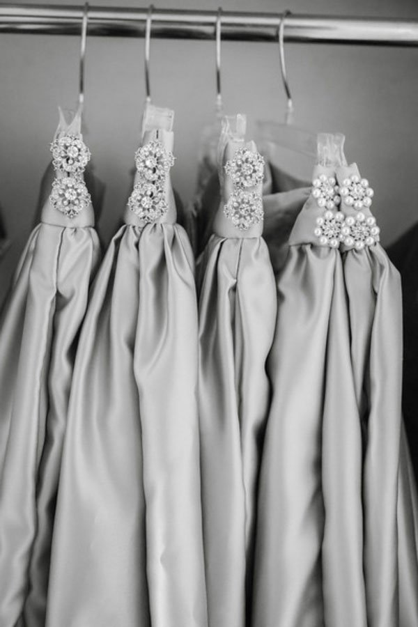 california-real-wedding-elizabeth-burgi-photograp-032
